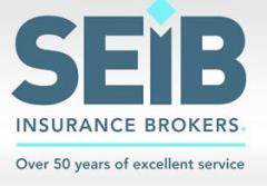 SEIB Insurance Brokers