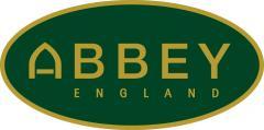 Abbey England Logo