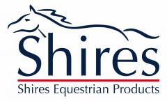 Shires Equestrian Products Logo
